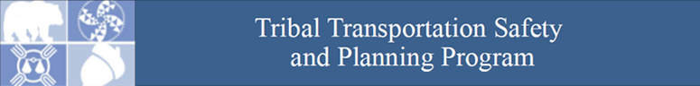 Tribal Transformation Safety and Planning Program